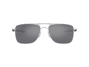 Gafas-Oakely-Gauge-8-OO4124-0757