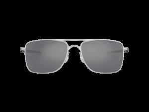 Gafas-Oakely-Gauge-8-OO4124-0757