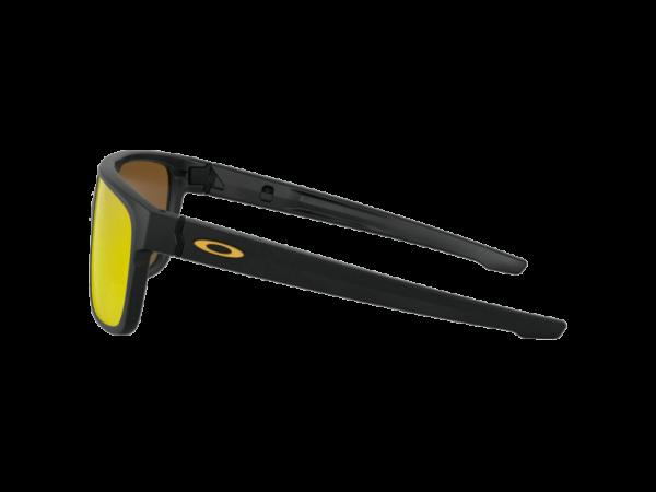 Gafas-Oakley-oo9382-0460_crossrange-patch_matte-black-24k