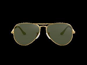 Gafas Ray-Ban Aviador RB3025 L0205
