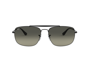 Gafas-Ray-Ban Colonel RB3560 002 71