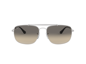 Gafas Ray-Ban Colonel RB3560 003 32