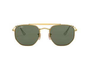Gafas Ray-Ban Marshal RB3648 001