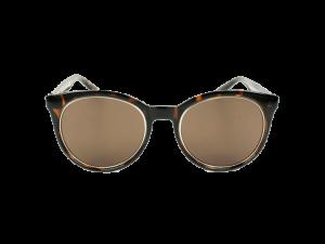 Gafas-de-Sol-Guess-GU-7466