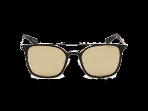 Gafas-de-Sol-Guess-GU6923
