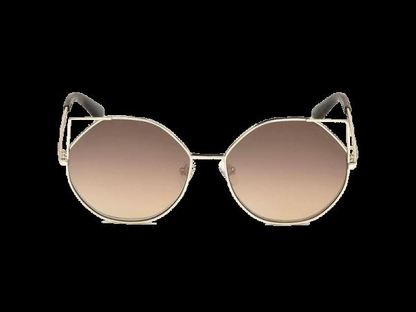 Gafas-Guess-GU7527
