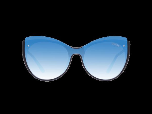 Gafas-de-Sol-Guess-GU7569
