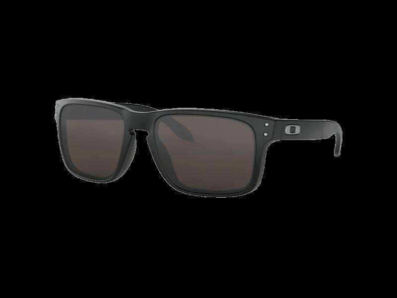 Gafas holbrook Oakley OO9102