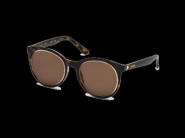 Gafas-de-Sol-para-mujer-Guess-GU-7466
