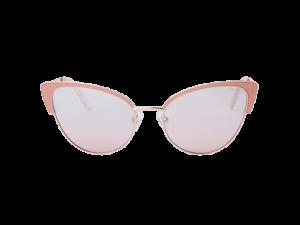 Gafas-para-mujer-guess-GU7598
