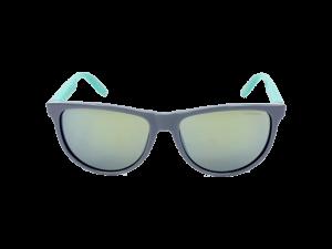 Gafas-de-sol-Carrera-5007-0sv3u