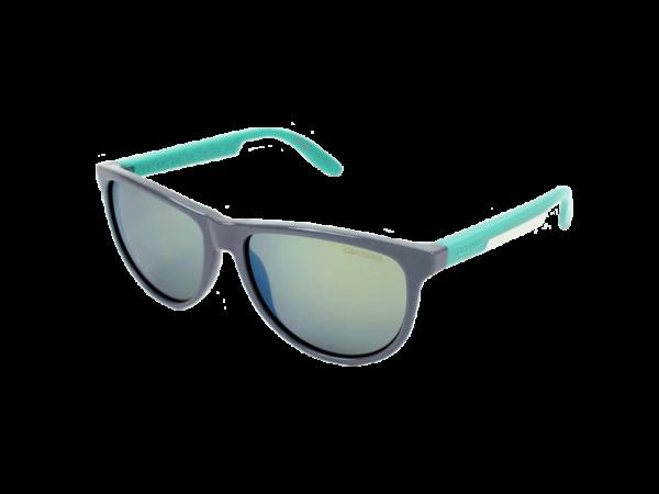 Gafas-de-sol-Carrera-5007