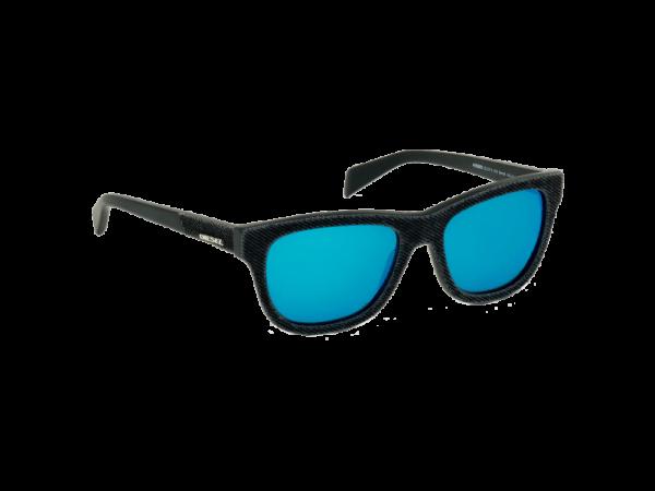 Gafas-de-sol-Diesel-0111-01X