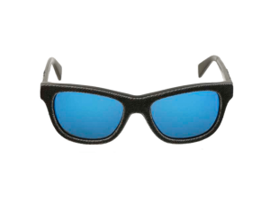 Gafas-de-sol-Diesel-denimeye-0111-01X