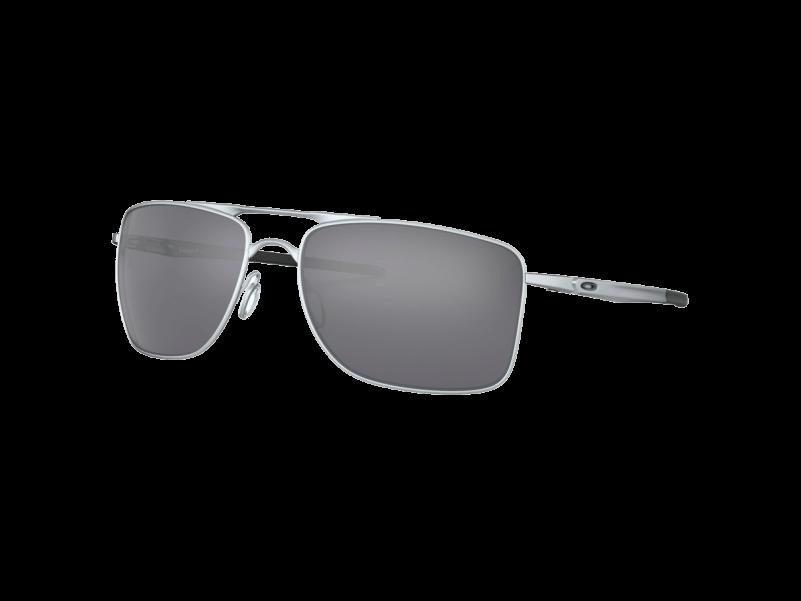 Gafas-de-sol-Oakely-Gauge-8-OO4124-0757
