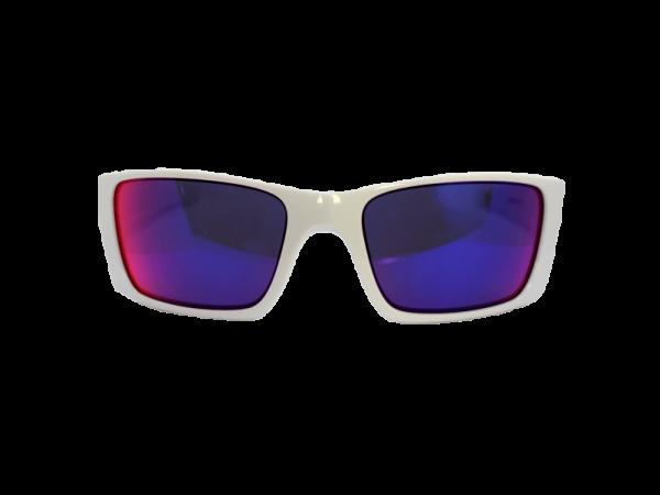 Gafas-Oakley-Fuel-Cell-OO9096-60