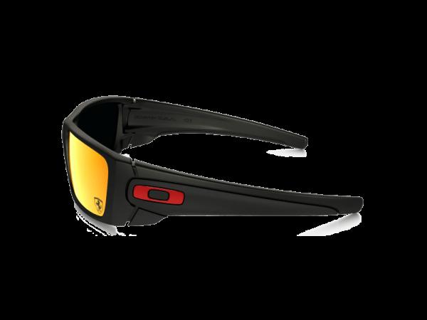 Gafas-de-sol-Oakley-OO9096-A8-fuel-cell