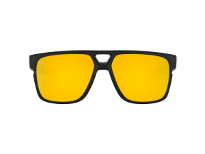 Gafas-de-sol-Oakley-oo9382-0460_crossrange-patch_matte-black-24k