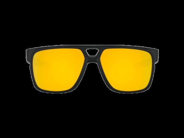 Gafas-de-sol-Oakley-oo9382-0460_crossrange-patch_matte-black-24k
