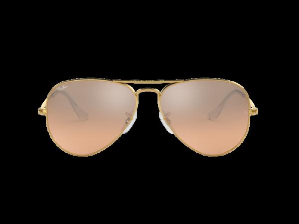 Gafas de sol Ray Ban Aviador RB3025 001 3E