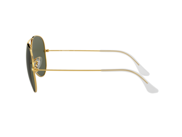 Gafas-Ray-Ban-Aviador-RB3025-L0205