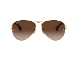 Gafas Ray-Ban Aviador RB3449 001