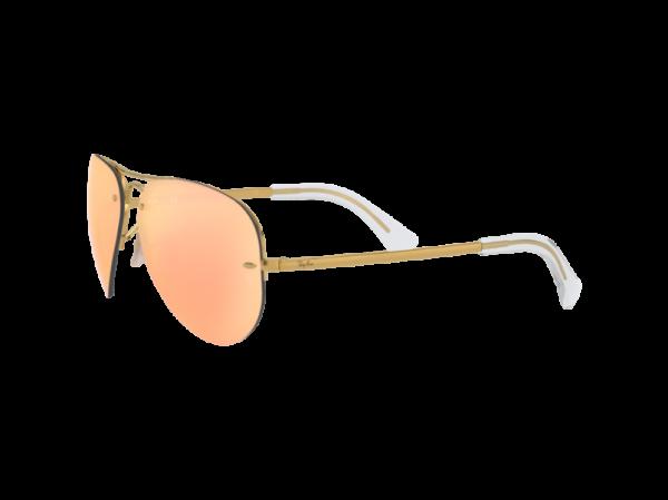 Gafas de Sol Ray-Ban RB3449 001 2Y