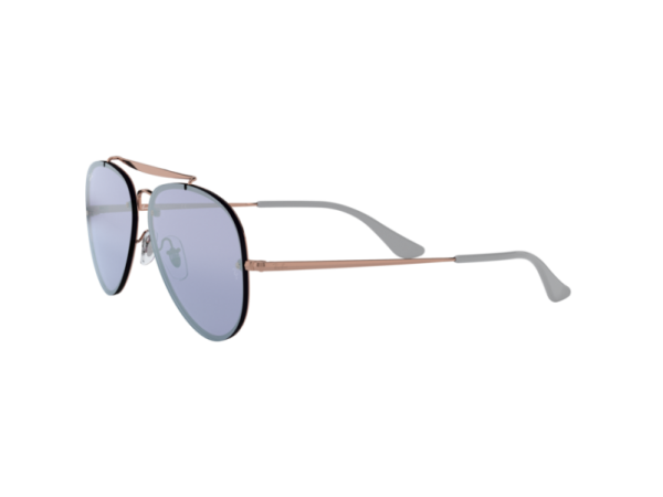 Gafas de sol Aviador Ray-Ban Blaze
