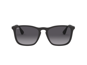 Gafas Ray-Ban Chris RB4187 622 8G