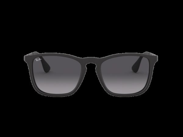 Gafas Ray-Ban Chris RB4187 622 8G