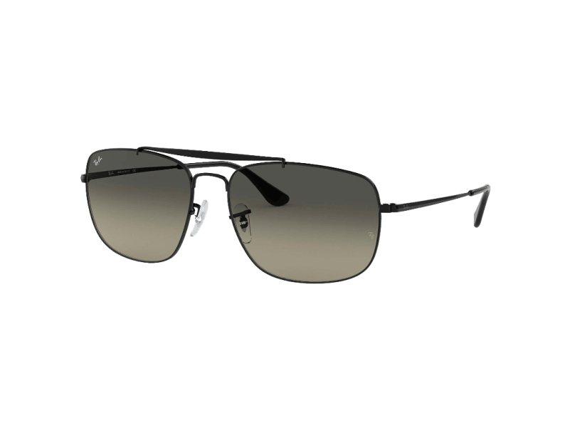 Gafas-Ray-Ban-Colonel-RB3560-002-71
