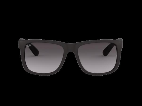 Gafas de sol Ray-Ban Justin RB4165 601 8G