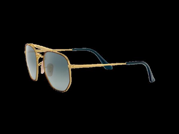 Gafas Ray-Ban Marshal