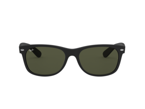 Gafas Ray-Ban RB2132 New Wayfarer