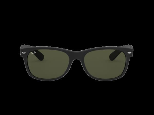 Gafas Ray-Ban RB2132 New Wayfarer