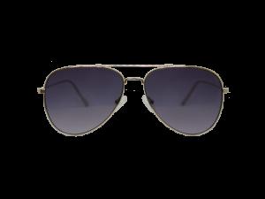 Gafas-de-sol-guess-aviador-gg2124M