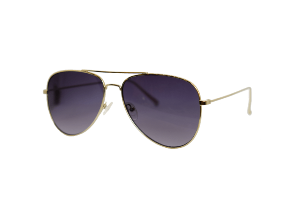 Gafas-de-sol-guess-gg2124