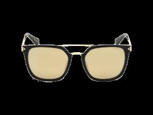 Gafas-de-sol-guess-gu6922-01g