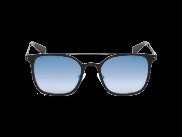 Gafas-de-sol-guess-gu6923s-02g