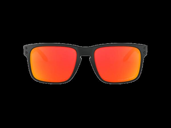 Gafas-oakley-holbrook-oo9102-51-polarizada