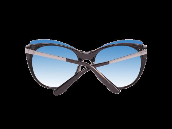 Gafas-para-mujer-Guess-GU7569