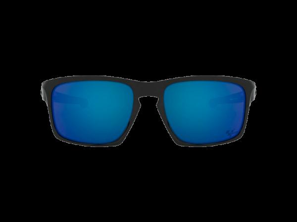 Gafas Oakley OO9262 28 sliver moto gp
