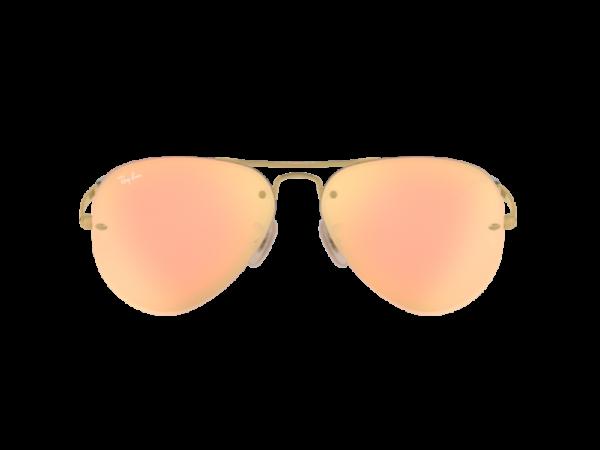 Gafas de sol Ray-Ban Aviador RB3449 001 2Y