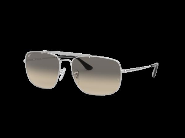 Gafas de sol Ray-Ban Colonel