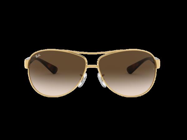 Gafas Ray-Bann RB3386