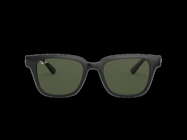 Gafas de sol Ray-Ban RB4323 601