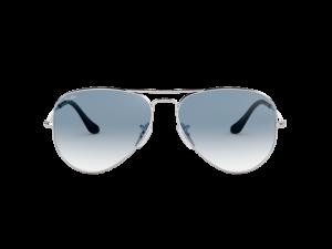 gafas de sol ray-ban aviador rb3025 003 3F