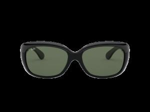 Gafas Ray-Ban Jackie ohh RB4101 601
