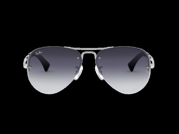 gafas de sol ray-ban rb3449 003 8g