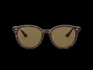 Gafas de Sol Ray-Ban RB4305 710 73 Marco Carey